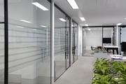 Светопрозрачные  конструкции: перегородки,  лестницы,  витражи,  мебел