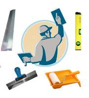 Малярные работы,  мелкосрочный ремонт стен и потолков помещений (недоро