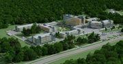 Центр медицинской радиологии в Димитровграде: забота о здоровье