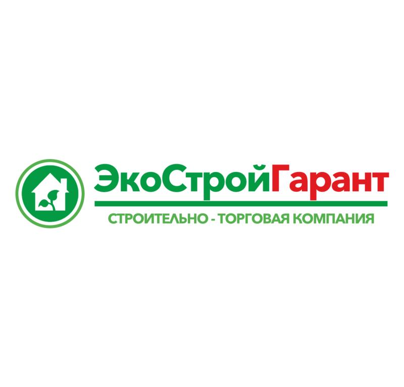 ЭкоСтройГарант