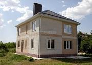 Строительство и домокомплекты