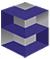 Производство,  строительство и продажа быстровозводимых зданий