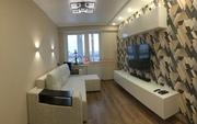 Ремонт квартир под ключ в Кирове от 2500 руб/м2,  ремонт ванных комнат