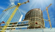Качественное строительство и ремонт в Москве и Подмосковье
