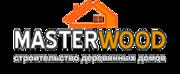 Строительство каркасных домов под ключ в Москве и Московской области.