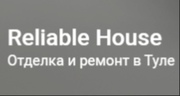 Reliable-House